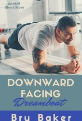 Downward Facing Dreamboat Pdf Book
