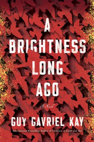 A Brightness Long Ago Book Pdf ePub