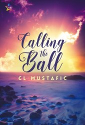 Calling the Ball Pdf Book