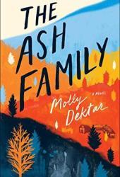 The Ash Family Pdf Book