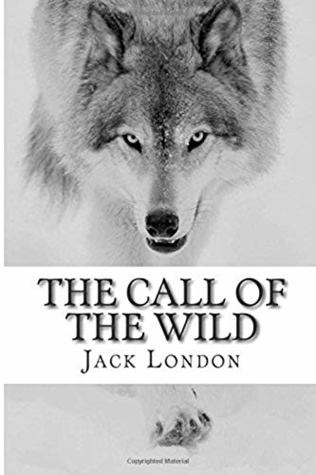 The Call of the Wild(classical) (annotated) (illustrated)
