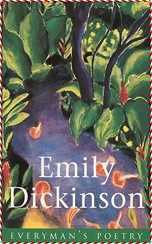 Selected Poems of Emily Dickinson [Centaur Classics] (Annotated)