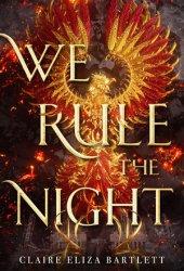 We Rule the Night Pdf Book