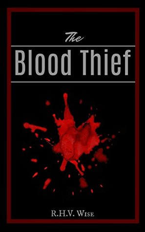The Blood Thief