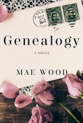 Genealogy Book Pdf