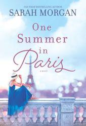One Summer in Paris Pdf Book