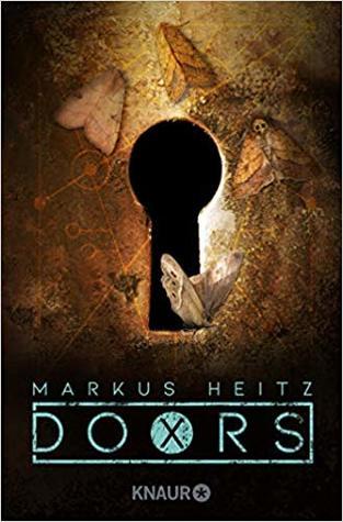 DOORS X - Dämmerung