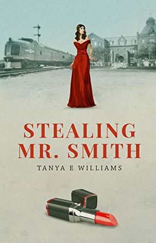 Stealing Mr. Smith