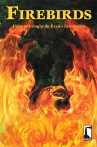 Firebirds - Volume 1