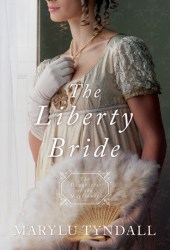 The Liberty Bride (Daughters of the Mayflower #6) Pdf Book