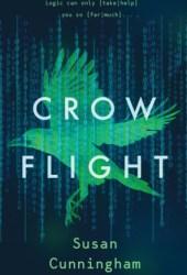 Crow Flight Pdf Book