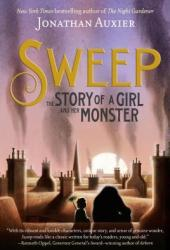Sweep: The Story of a Girl and Her Monster Pdf Book