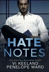 Hate Notes Book Pdf