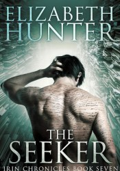 The Seeker (Irin Chronicles, #7) Pdf Book