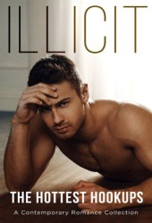Illicit – A Sizzling Boxed Set Pdf Book
