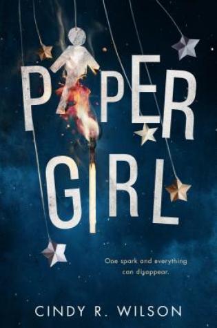 Paper Girl Book Pdf ePub
