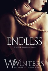 Endless (Merciless, #4)