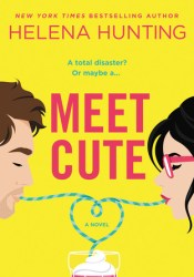 Meet Cute Pdf Book