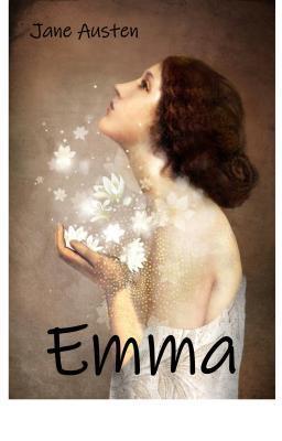 Emma: Emma, German Edition