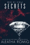 Secrets by Aleatha Romig