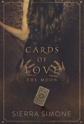 Cards of Love: The Moon Pdf Book