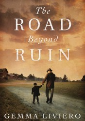 The Road Beyond Ruin Pdf Book