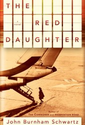 The Red Daughter Pdf Book