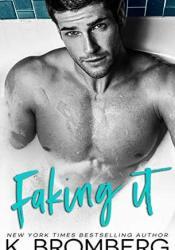 Faking It Pdf Book