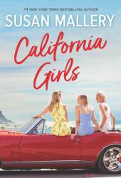 California Girls Pdf Book