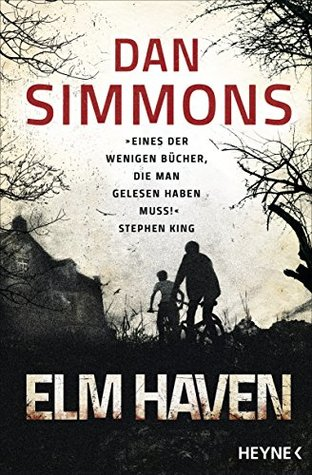 Elm Haven: Zwei Romane in einem Band