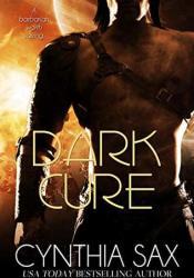 Dark Cure (Refuge, #5) Pdf Book