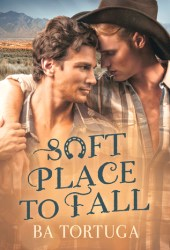 Soft Place to Fall Pdf Book