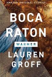 Boca Raton Book Pdf