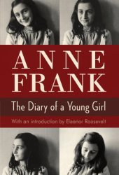 The Diary of a Young Girl Pdf Book