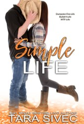 The Simple Life Pdf Book