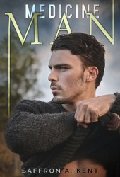 Medicine Man Pdf Book