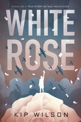 White Rose Book Pdf ePub