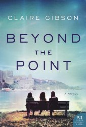Beyond the Point Pdf Book