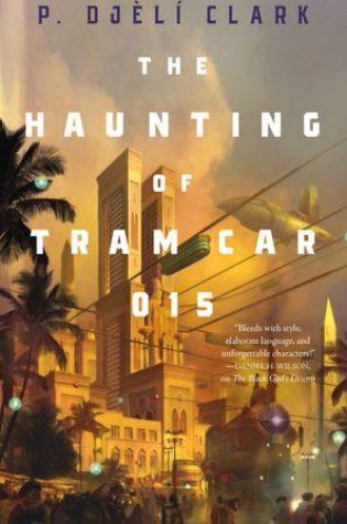 The Haunting of Tram Car 015 Book Pdf ePub