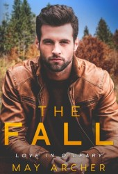 The Fall (Love in O'Leary #1) Pdf Book