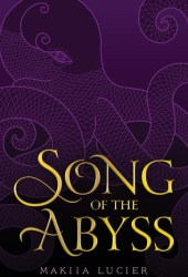 Song of the Abyss (Tower of Winds, #2) Pdf Book