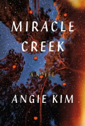 Miracle Creek Pdf Book