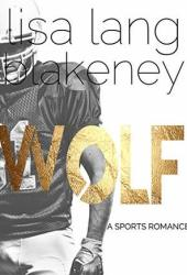 Wolf (The Nighthawk Series #2) Pdf Book