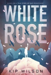 White Rose Pdf Book