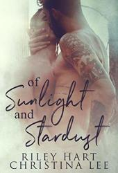 Of Sunlight and Stardust Pdf Book