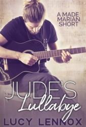 Jude's Lullabye (Made Marian, #3.1)