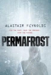 Permafrost Book Pdf