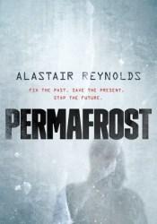 Permafrost Pdf Book