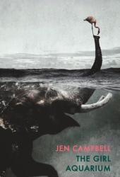 The Girl Aquarium Pdf Book
