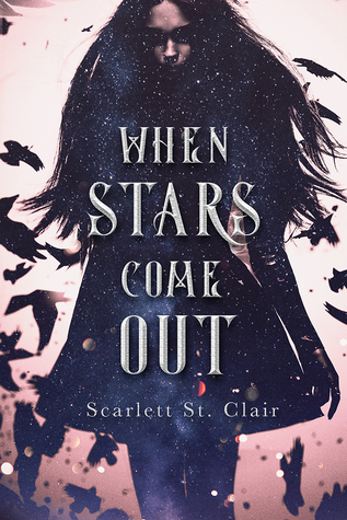When Stars Come Out (When Stars Come Out #1)